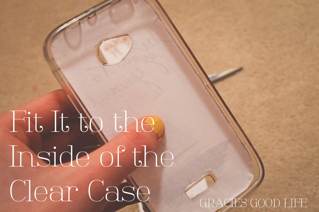 http://graciesgoodlife.wordpress.com/2014/01/06/easy-diy-phone-case/
