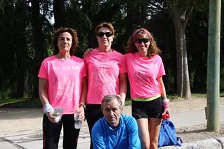 Carrera de la Mujer  11-5-2014_135
