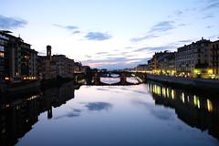 Firenze Paesaggi