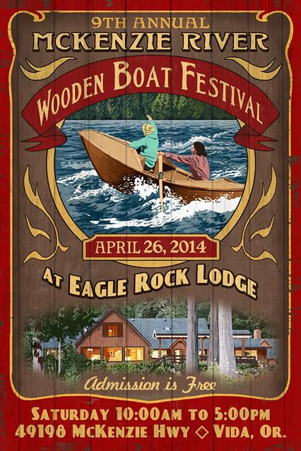 McKenzie_River_Wooden_Boat_Festival_2014_copy