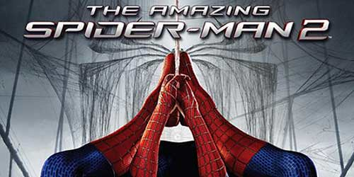 The Amazing Spider-Man 2 - Chapter 6