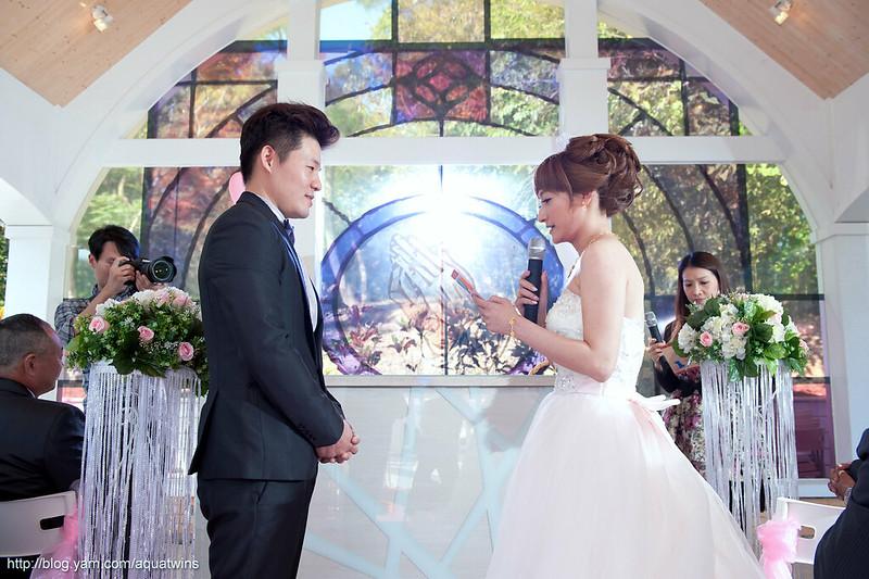 婚攝,自助婚紗,心鮮森林,-045
