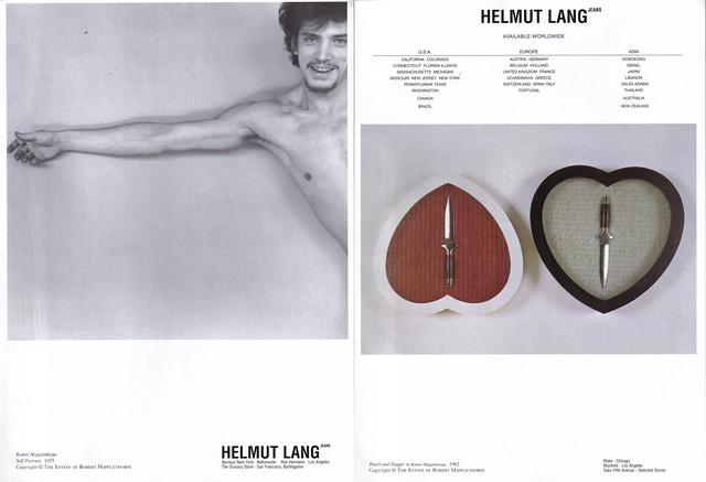 helmut-2