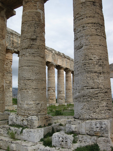 Sicily 360