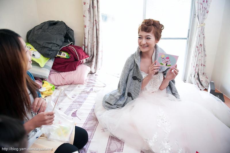 婚攝,自助婚紗,心鮮森林,-008