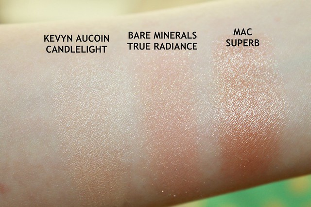 HIGHEND_HIGHLIGHTER_SWATCHES