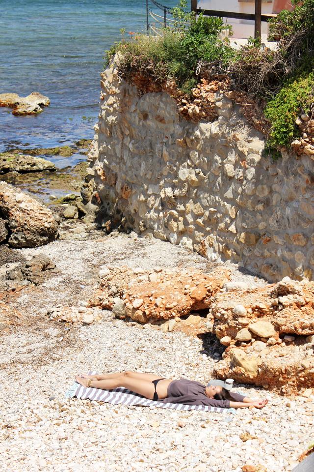 beach sun coohuco 10