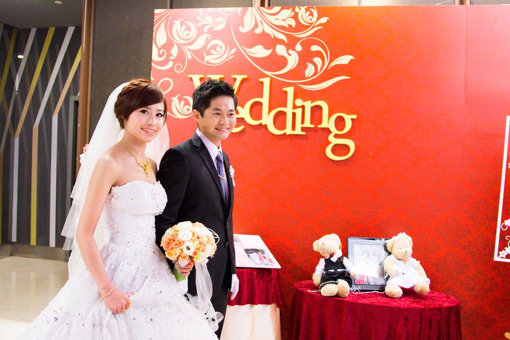玉婷宗儒 wedding-040