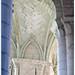 Abbatiale de Saint Jouin de Marnes ©abac077