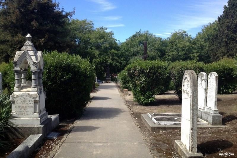 Mission San Jose_Fremont_2014_0426 (31)