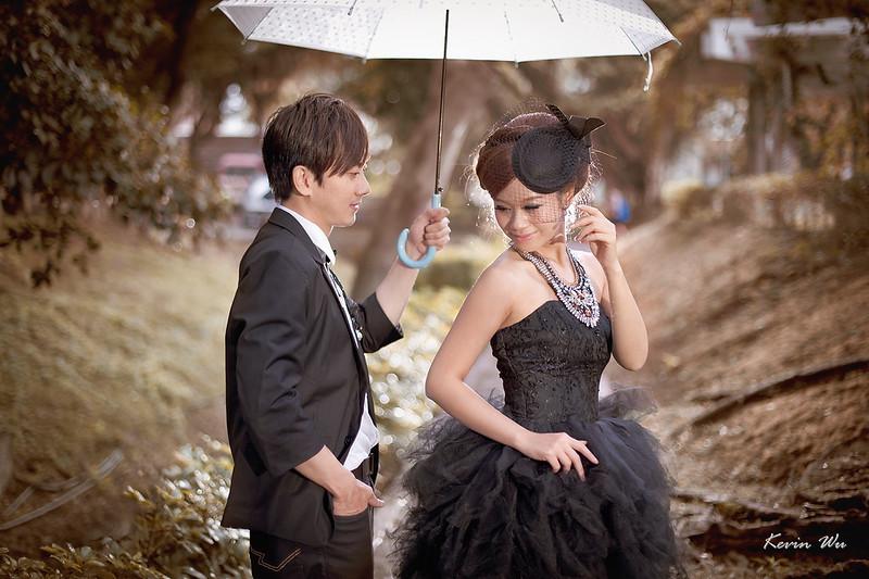 婚紗,自助婚紗,海外婚紗,Choice18