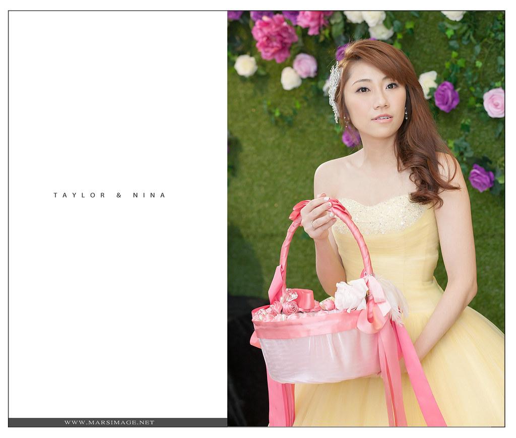 陶醴春風| 婚禮會館-039