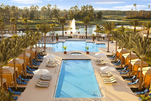 WA-Orlando-Pool