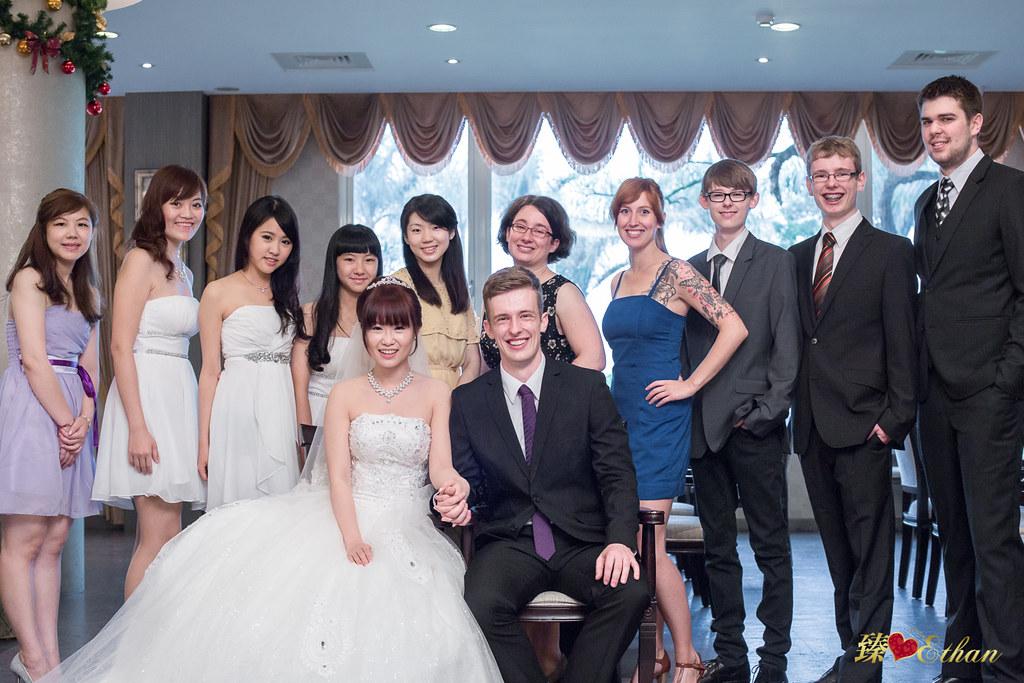 婚禮攝影,婚攝,大溪蘿莎會館,桃園婚攝,優質婚攝推薦,Ethan-031
