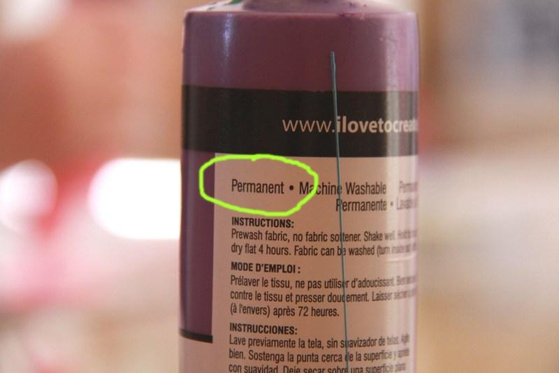purple paint (4)