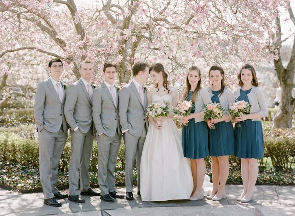 RYALE_BBG_Wedding-027