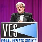 5th Annual VES Awards