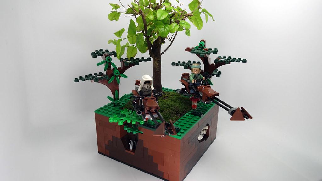 LEGO ιδέες για το σπίτι 14105238904_d1cf4ec715_b