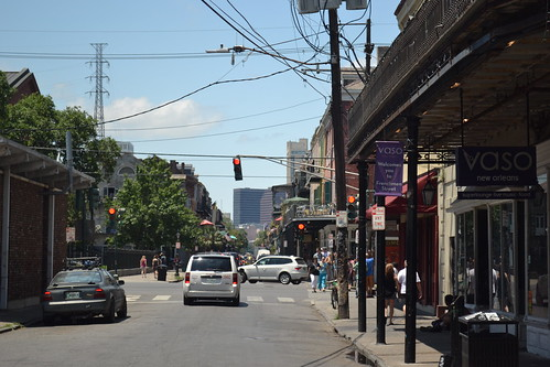 Decatur Street 033