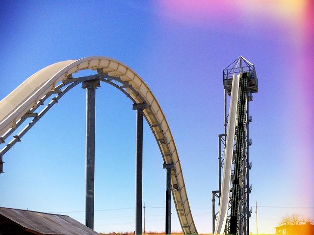 verruckt-kansas-roller-coaster