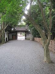 shrine166