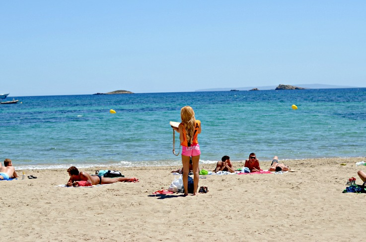 DSC_3221 Ibiza beach