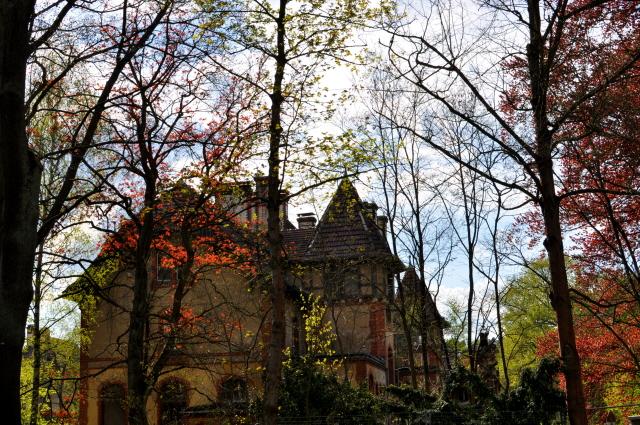 Beelitz_Heilstätten_2014_16