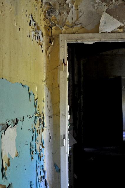 Beelitz_Heilstätten_2014_36