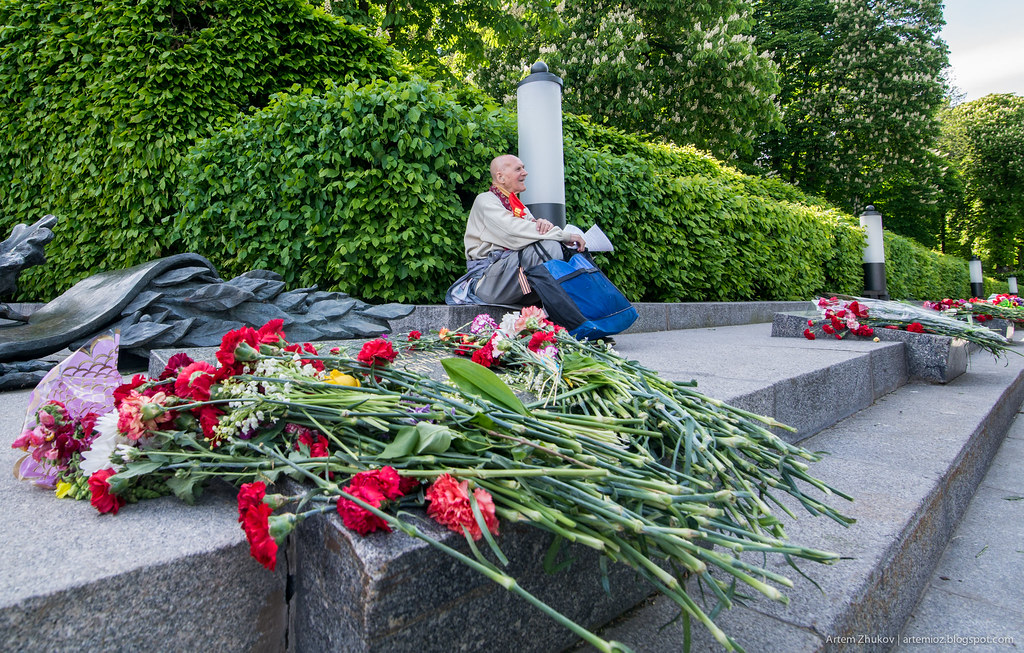 May 9, Kyiv-22.jpg