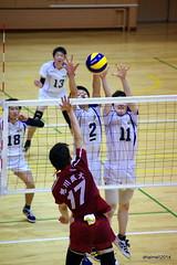 20140510|HUEKushiro-AsahikawaMed