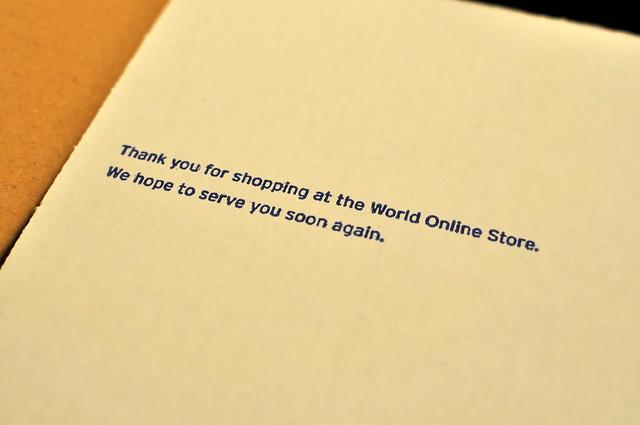 ファッション通販セール.com_021