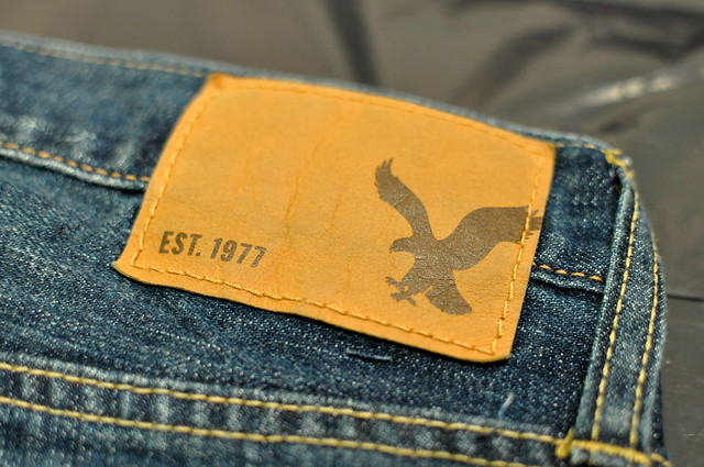 ファッション通販セール.com_011