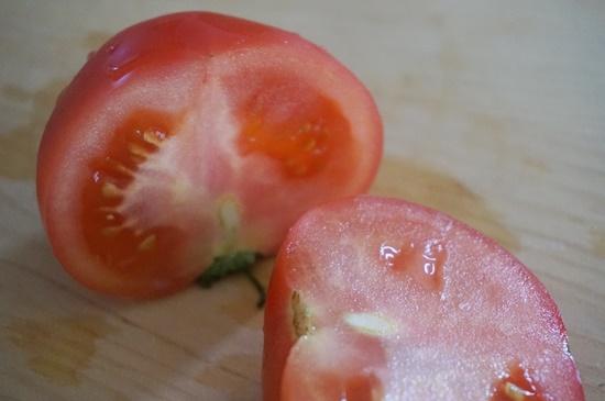 sawamura-tomato013