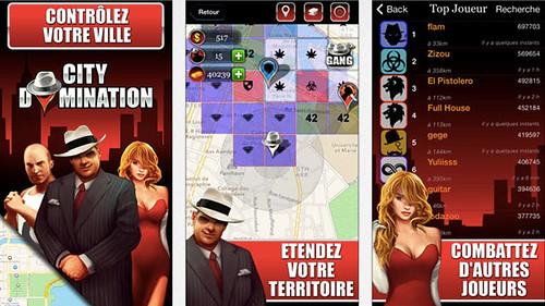 city-domination-un-excellent-jeu-de-strategie-geolocalise-600x337
