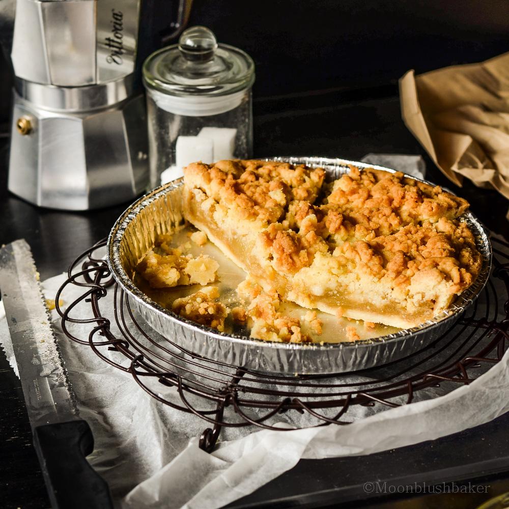 apple pie (6 of 1)