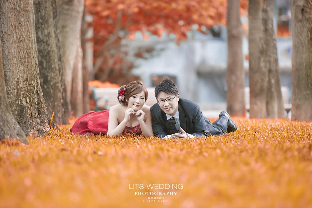 婚攝,婚禮攝影,婚禮紀錄,台北婚攝,推薦婚攝,永和怡仁園,永和怡仁園