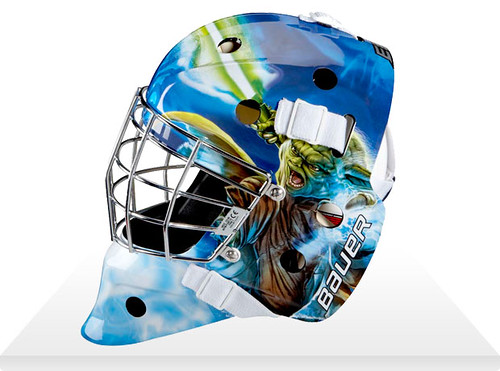 star-wars-bauer-hockey-mask (4)