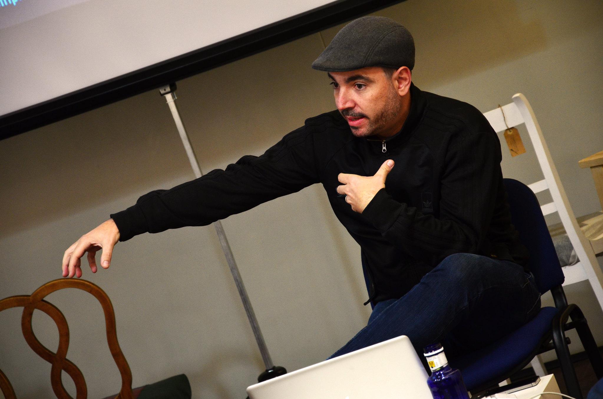 Sesion Alvaro Ramos_4