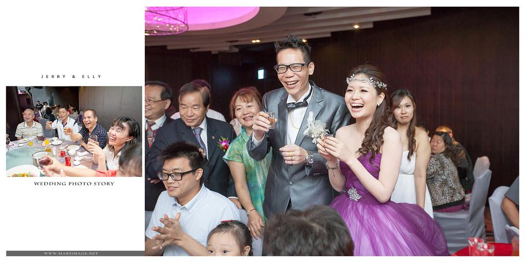 婚攝 金典酒店 台中婚攝 推薦婚攝 mars-048