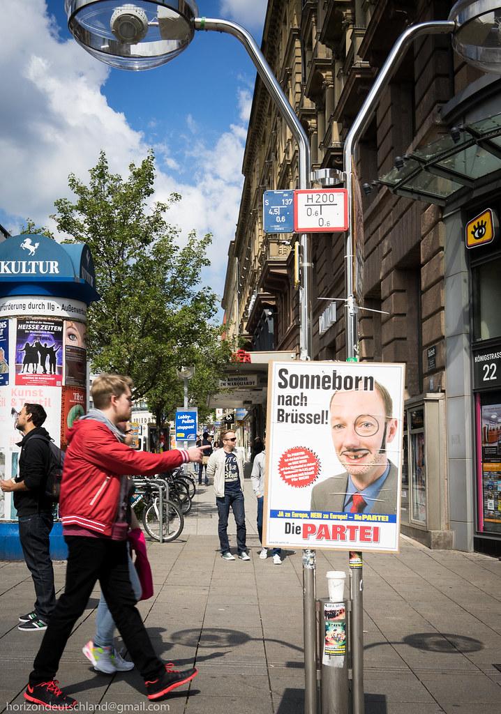 Stuttgart_before_Europe_Parliament_election-01132