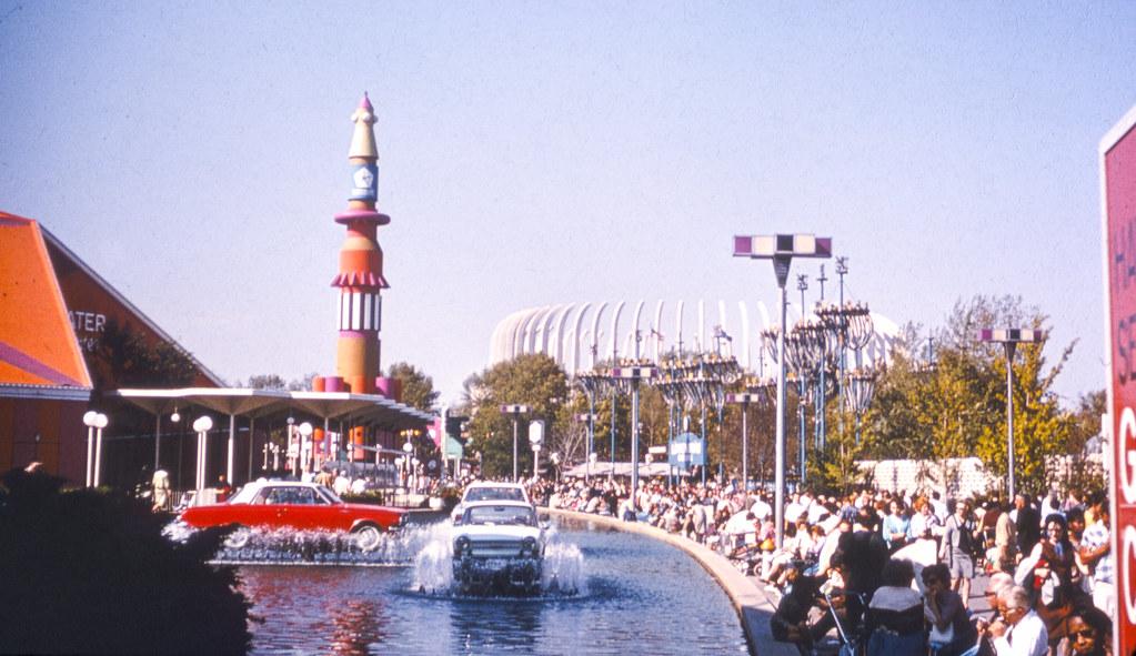 New york state fair dates in Wellington