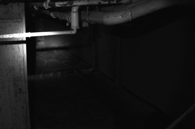 Beelitz_Heilstätten_2014_79