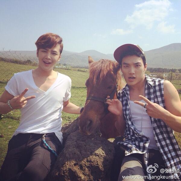weibo_68