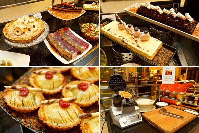 latest-recipe-ramadhan-buffet-2014-le-meridien-kuala-lumpur