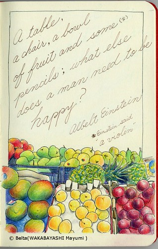 2014_05_24_fruits_01_s