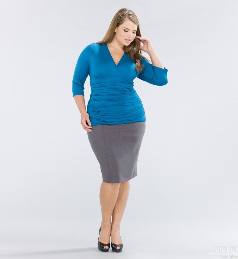 убрать жир с живота бедер упражнения