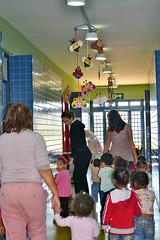 31/05/2014 - DOM - Diário Oficial do Município