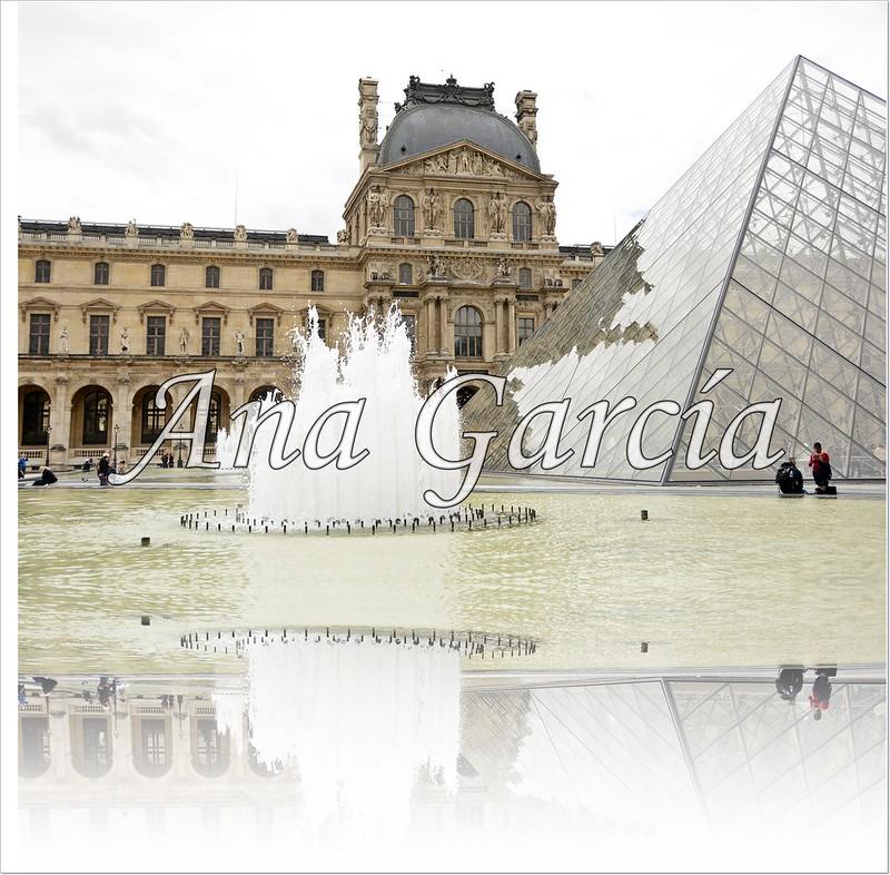 París 32
