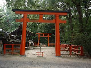 shrine025
