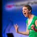 TEDxHOP 27 June